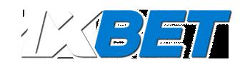 1xbet-pl.org
